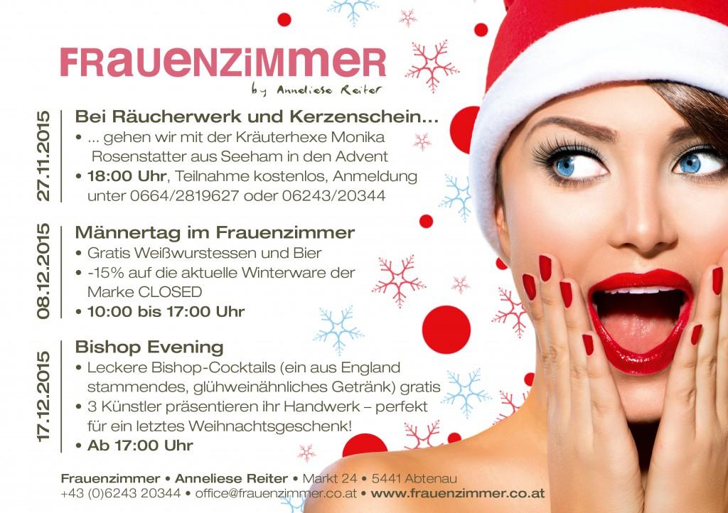 Events_November_Dezember