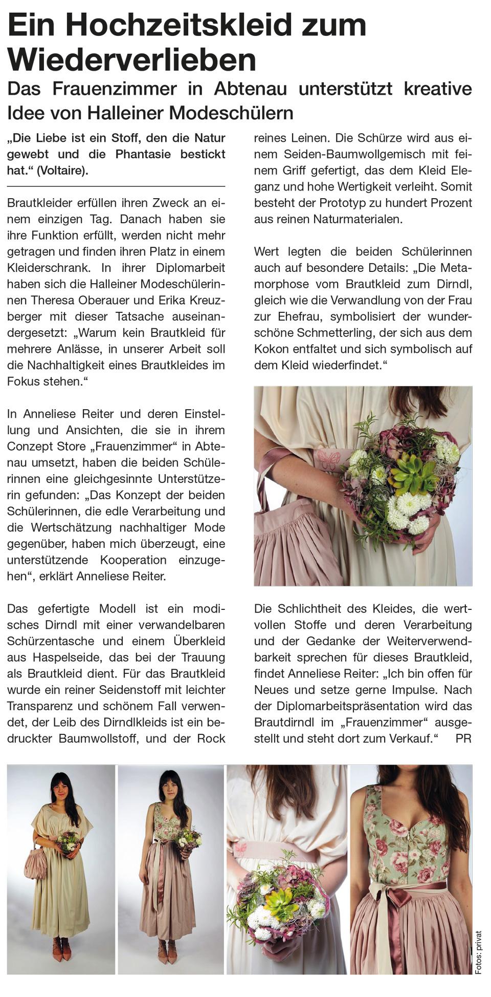 Wir-Abtenauer-2_2016-Seite-15-Kopie