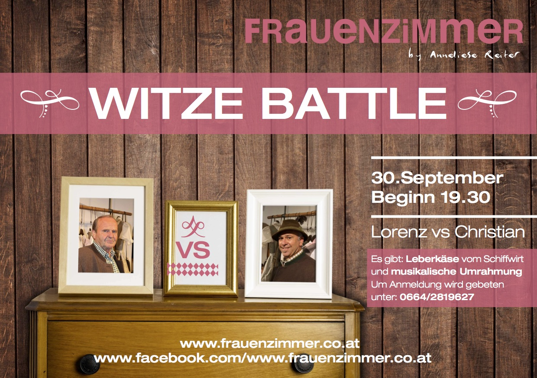 frauenzimmer_witzbattle_final